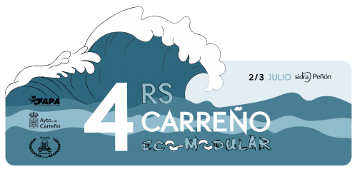 placa 4 rs carreño 2021